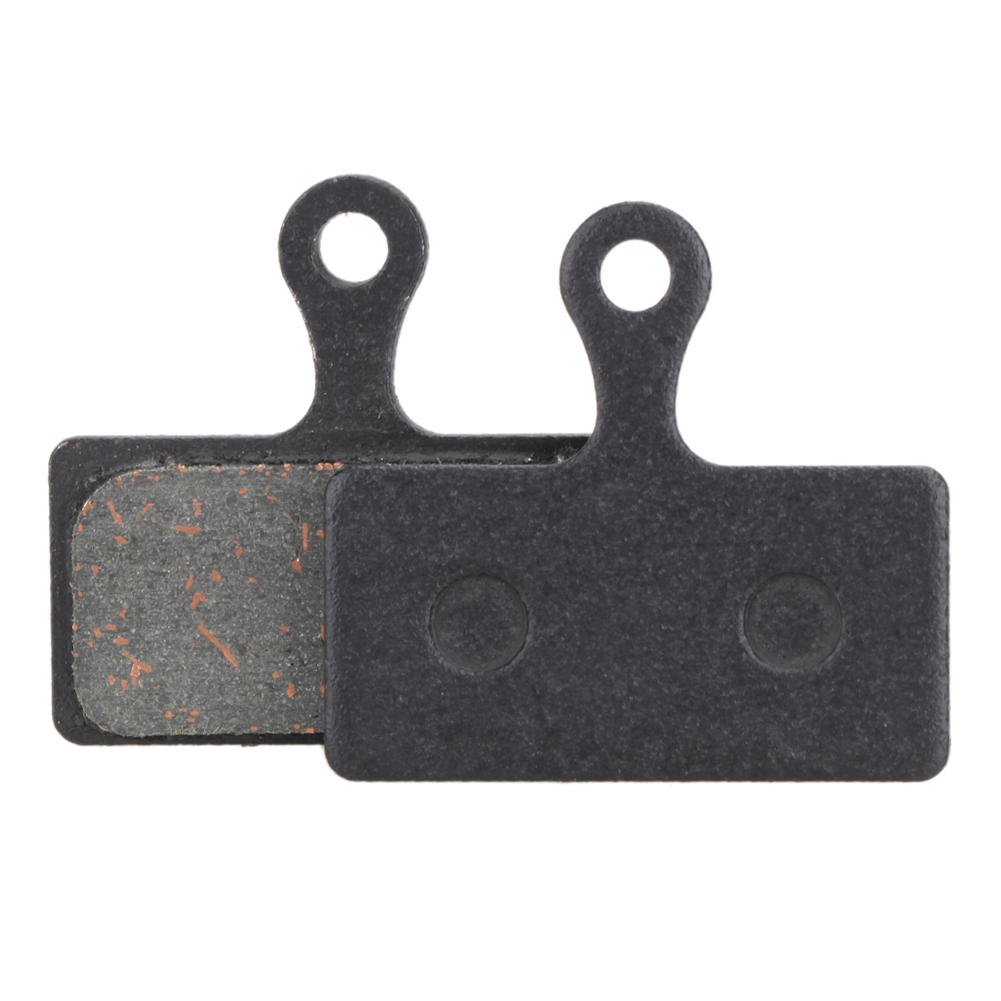 Bicycle Disc Brake Pads For Shimano XTR M985 M988 XT M785 SLX M666 Resin #BBUY