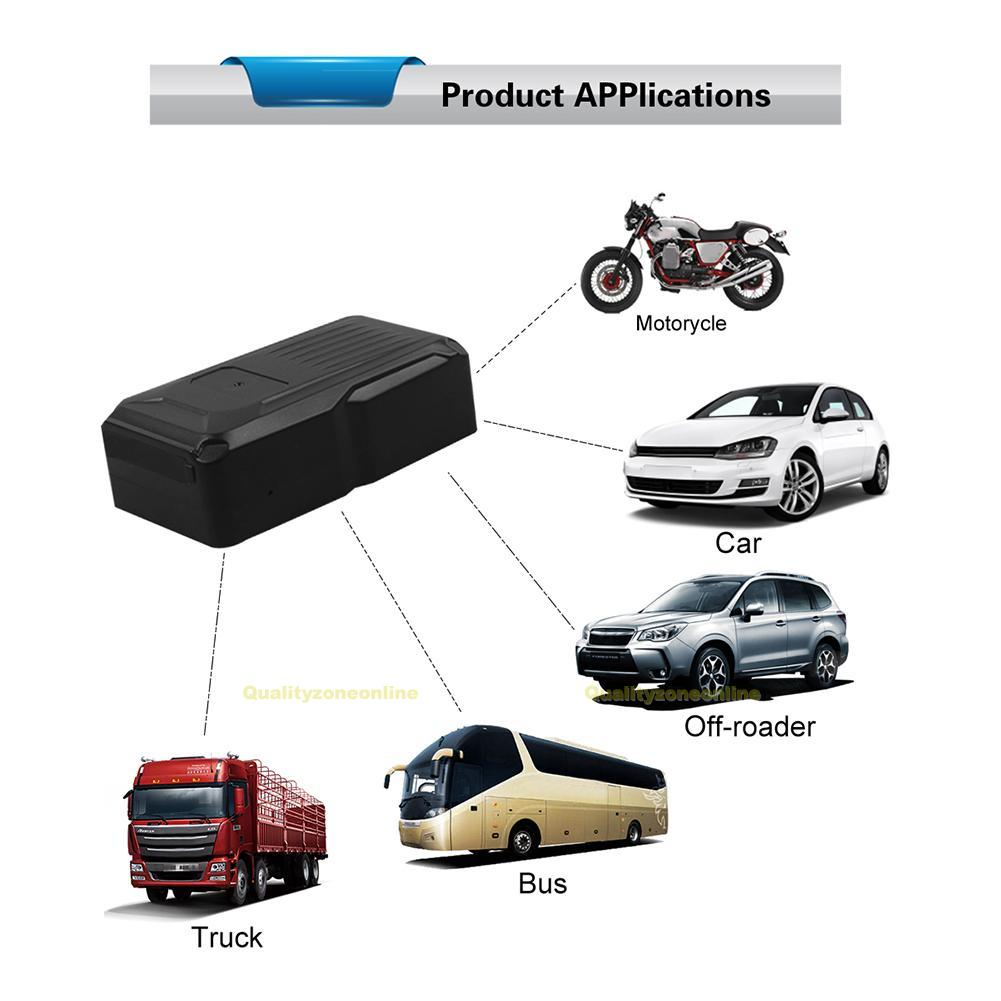 gps tracker tsx gps sender ortung kfz auto diebstahlschutz. Black Bedroom Furniture Sets. Home Design Ideas