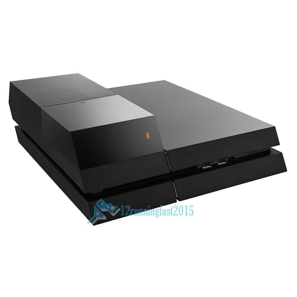 ps4 data bank spiel f r playstation 4 extra 2tb. Black Bedroom Furniture Sets. Home Design Ideas